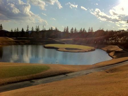 20101218_golf.jpg