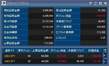 20110118_fx.JPG