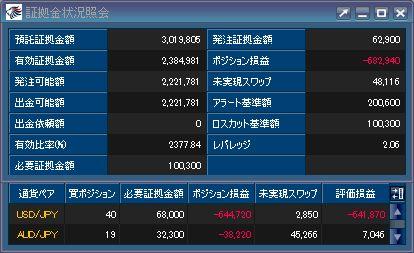20110221_fx.JPG