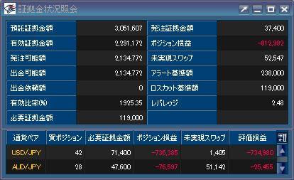 20110324_fx.JPG