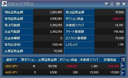20110401_fx.JPG