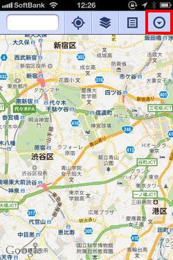 20111010_mymap_01.jpg