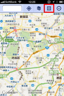 20111010_mymap_04.jpg