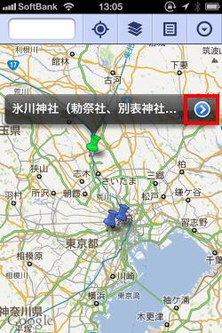 20111010_mymap_12.jpg