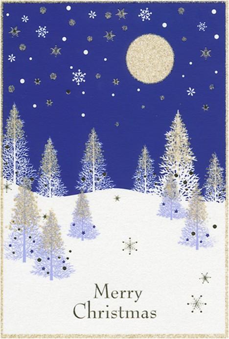 20111224_card.jpg