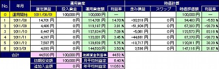 20120208_pf_pepe_table.jpg