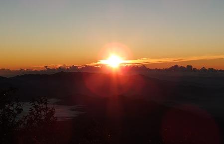 20120824_sunrise.jpg
