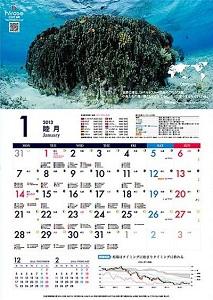20121220_hirose.jpg