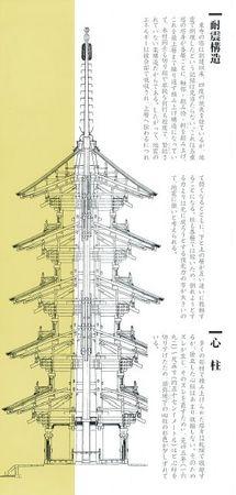 20130101_toji_06.jpg