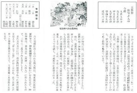 20130107_shirohige-02.jpg