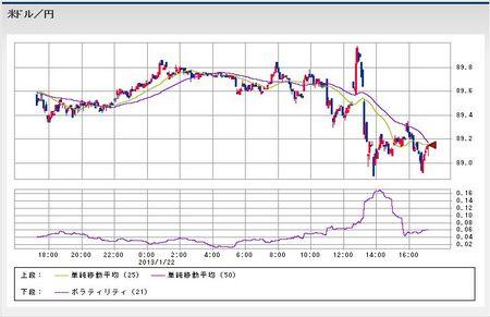 20130122_USD.jpg