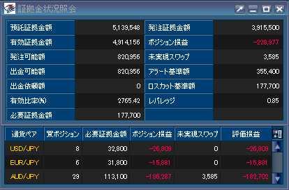 20130611_fx.JPG