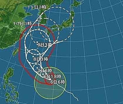 20140707_taifu.jpg