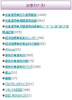 20141209_count.jpg