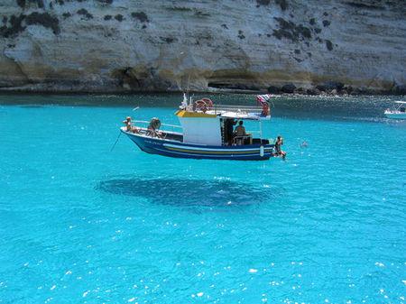 20150108_Lampedusa_1.jpg