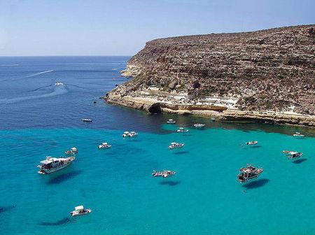 20150108_Lampedusa_2.jpg