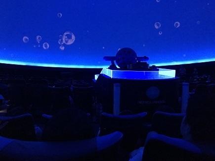 20170708-3_planetarium.jpg