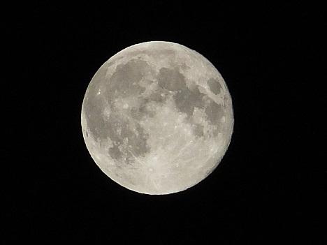 20171004_moon.jpg