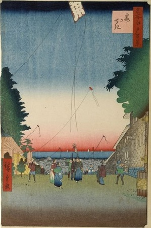 Hiroshige_MeishoEdo_002.jpg