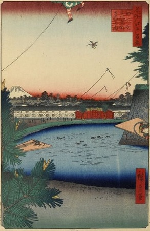 Hiroshige_MeishoEdo_003.jpg