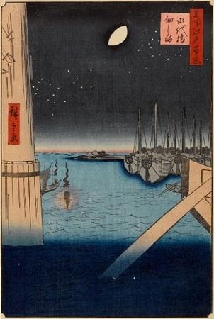 Hiroshige_MeishoEdo_004.jpg