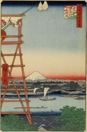 Hiroshige_MeishoEdo_005.jpg