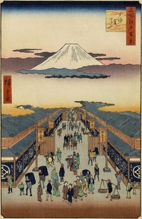 Hiroshige_MeishoEdo_008.jpg