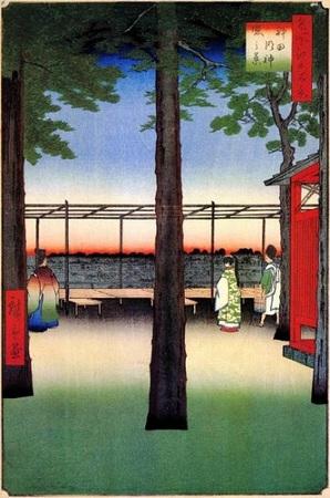 Hiroshige_MeishoEdo_010.jpg
