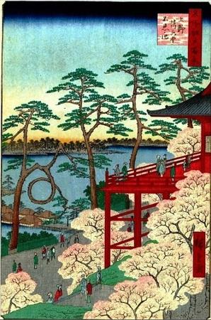 Hiroshige_MeishoEdo_011.jpg