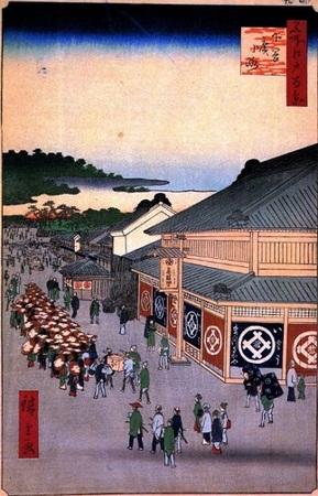 Hiroshige_MeishoEdo_013.jpg