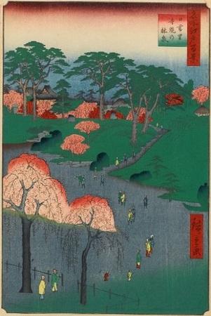 Hiroshige_MeishoEdo_014.jpg