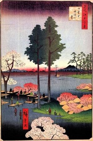 Hiroshige_MeishoEdo_015.jpg