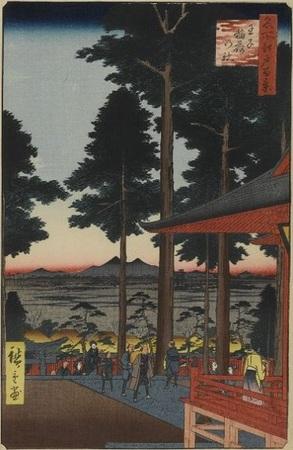 Hiroshige_MeishoEdo_018.jpg