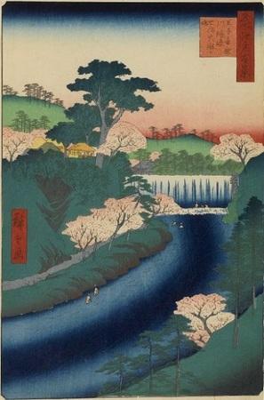 Hiroshige_MeishoEdo_019.jpg