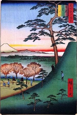 Hiroshige_MeishoEdo_025.jpg
