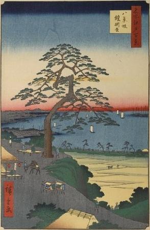 Hiroshige_MeishoEdo_026.jpg