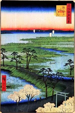 Hiroshige_MeishoEdo_029.jpg
