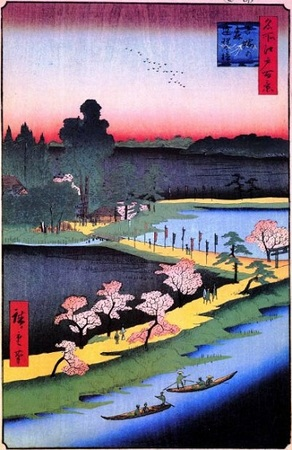 Hiroshige_MeishoEdo_031.jpg
