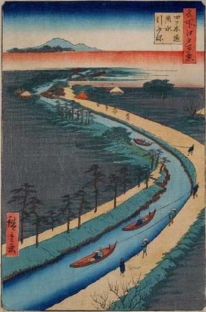 Hiroshige_MeishoEdo_033.jpg