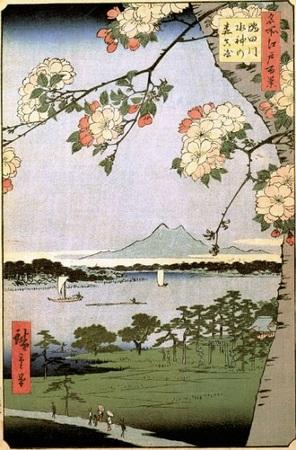 Hiroshige_MeishoEdo_035.jpg