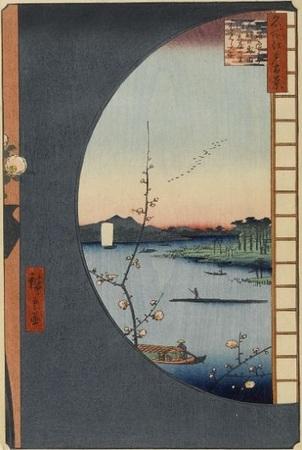 Hiroshige_MeishoEdo_036.jpg