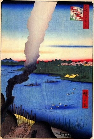 Hiroshige_MeishoEdo_037.jpg