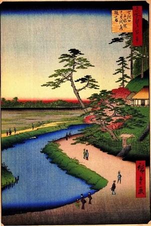 Hiroshige_MeishoEdo_040.jpg
