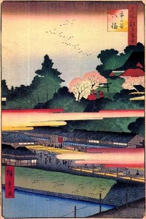 Hiroshige_MeishoEdo_041.jpg