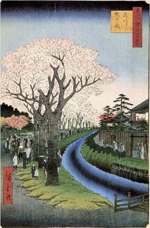 Hiroshige_MeishoEdo_042.jpg