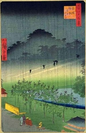 Hiroshige_MeishoEdo_049.jpg