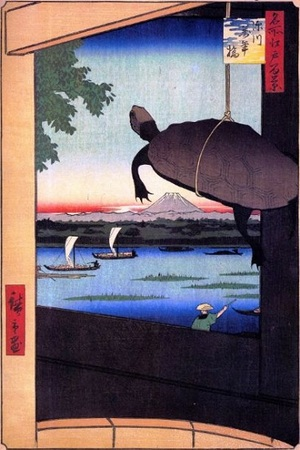 Hiroshige_MeishoEdo_052.jpg