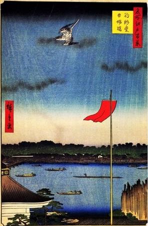 Hiroshige_MeishoEdo_056.jpg