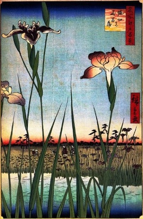 Hiroshige_MeishoEdo_057.jpg