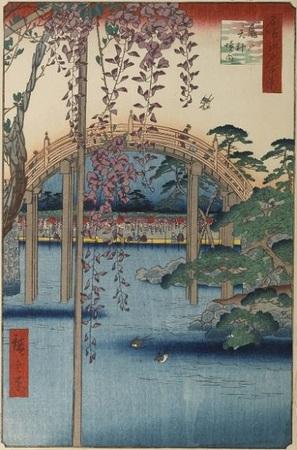 Hiroshige_MeishoEdo_058.jpg